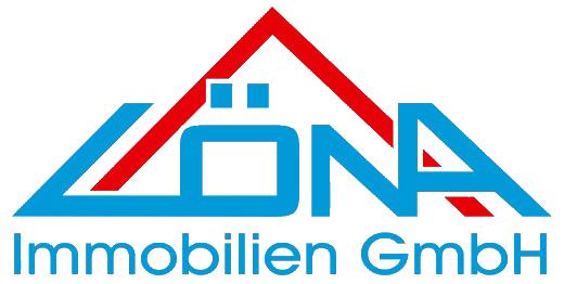LöNa Immobilien GmbH
