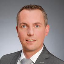 Dominic Löttgers