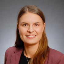 Agnes Schwachta