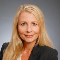 Margit Trappmann